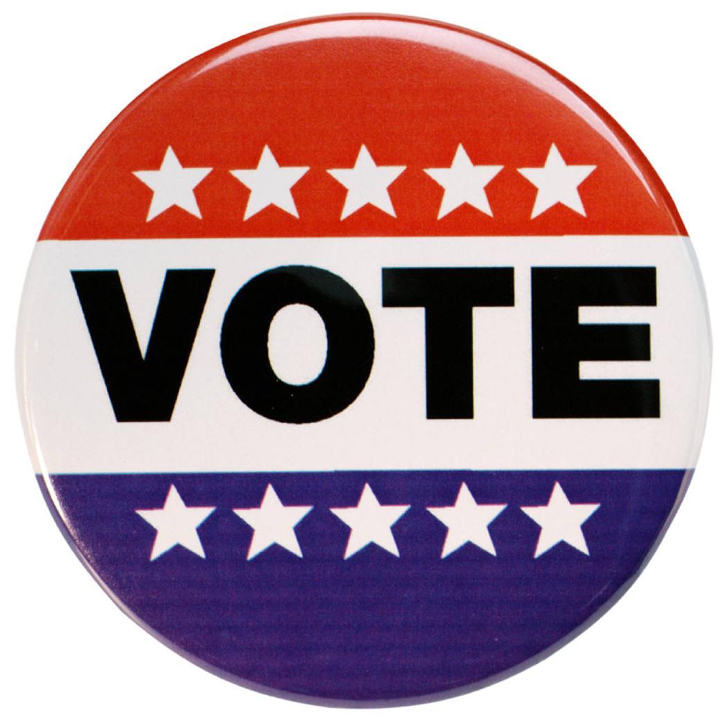 10966_vote button