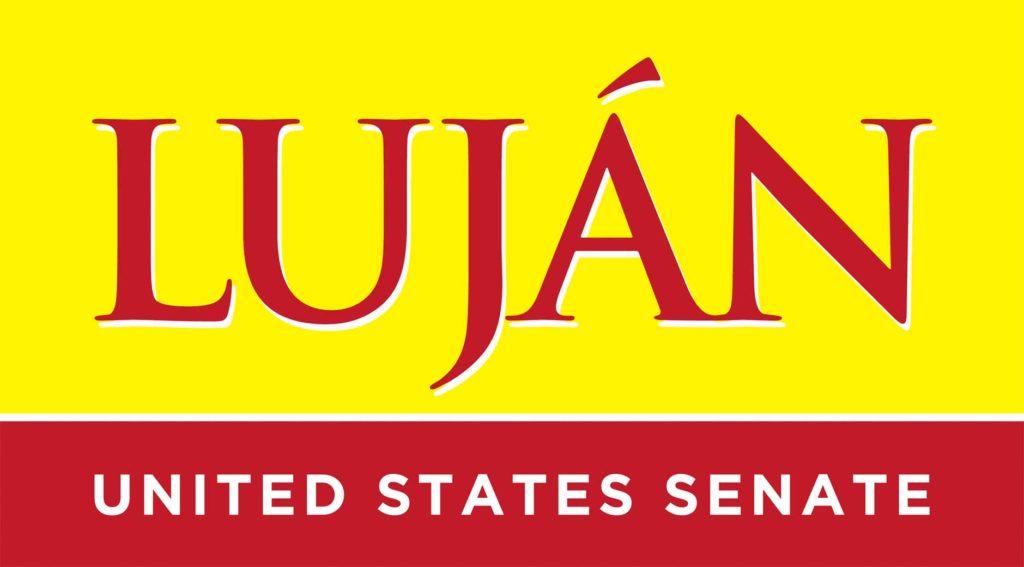 Ben Ray Luján Candidate for U.S. Senate - Fundraiser